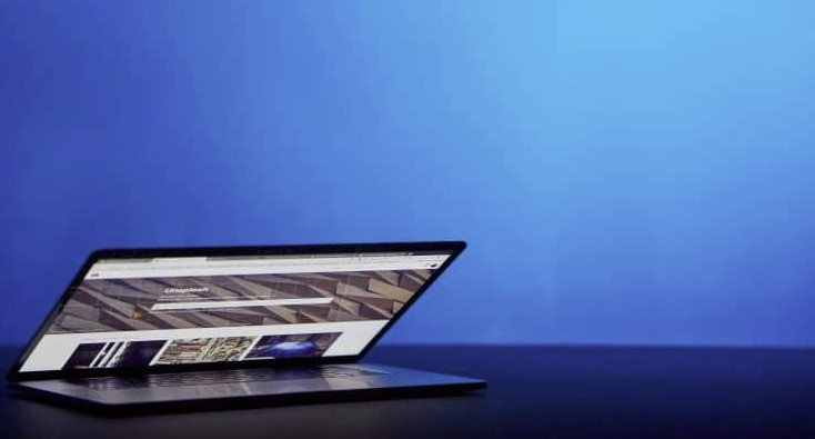 Best Laptops For Internet Surfing