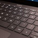 Fix Chromebook Keyboard Not Working Samsung, Lenovo, Acer
