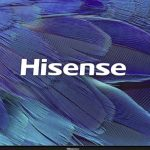 Solve Hisense TV Problems Instantly