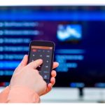 How to Connect Hostpot to Smart TV