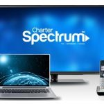 How To Fix Spectrum Cable Box Error Codes