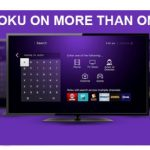 How to Use Roku on Multiple TVs