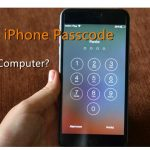 How to Unlock iPhone Passcode Without Computer?