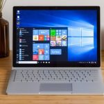 Force Microsoft Windows 10 Update -How To ?