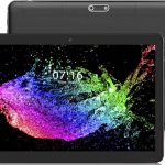 How to Factory Reset RCA Tablet?