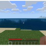 How to See Coordinates in Minecraft Windows 10