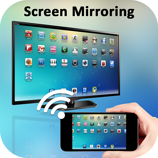 How To Mirror Phone Tv Without Wifi, How Do You Mirror Your Tablet To Tv