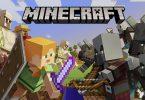 Minecraft Run Faster